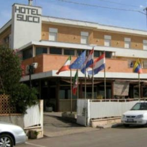 succi-hotel