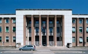 tribunale_latina