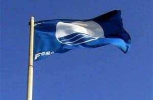 bandiera-blu-400x260-2