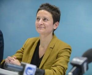 Marta Bonafoni