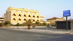 hotel-lido-garda (2)