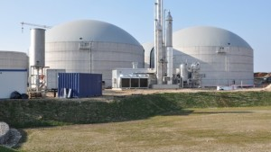 centrale-biogas-586x330