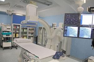 ospedale-anzio-nettuno-al-collasso