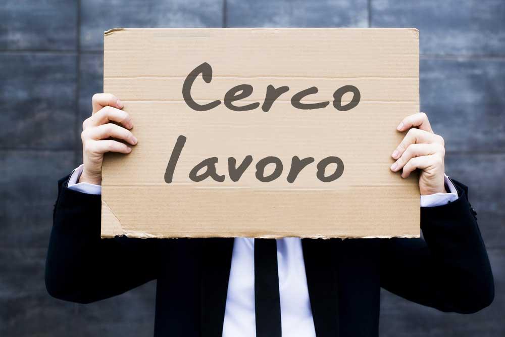 cerco_lavoro (1)
