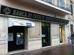 BANCA-DI-CREDITO-COOPERATIVO-DI-NETTUNO-1