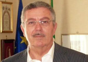 Luciano-Bruschini-Anzio