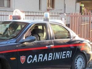 carabinieri-controlli-arresti-domiciliari-anzio