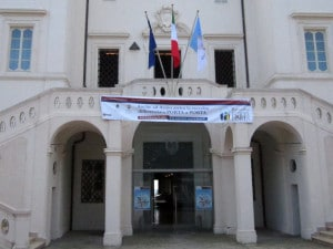 villa-sarsina-comune-anzio