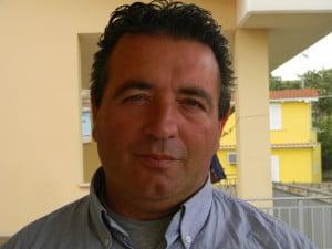 Alessandro Tinarelli, PD