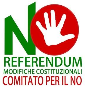 Coordinamento Democrazia Costituzionale