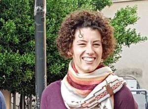 Emanuela De Simone