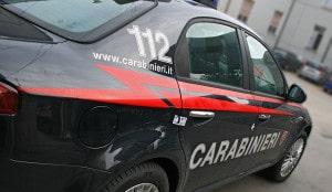 carab1