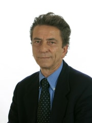 Il senatore Massimo Cervellini Sinistra-Sel