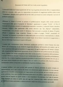 Documento 1IMG-20160725-WA0003 (2)