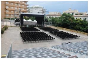 teatro villa adele