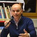 Giovanni-Del-Giaccio1