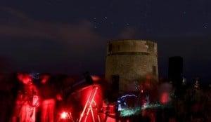 tor_caldara_la_notte_della_luna_4