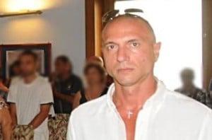 fernando_mancini