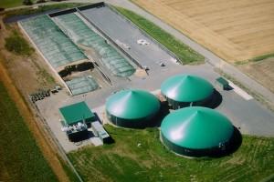 20130203-Biogas