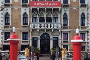 biennale_2015 (1)