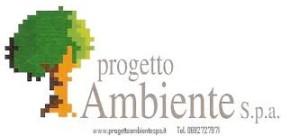progetto ambiente