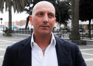 Il capogruppo Massimo Millaci