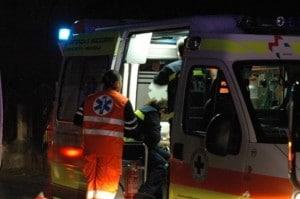 ambulanza-118-notte