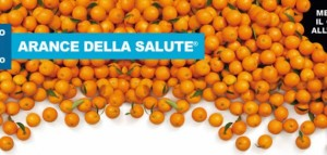 le-arance-della-salute-airc-raccolta-fondi-ricerca-cancro-sabato-25-gennaio-630x300