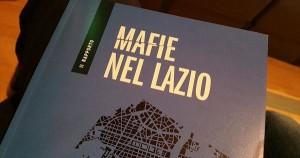 1480330291290.jpg--mafie_nel_lazio