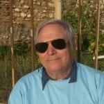L'autore Ciro Spina