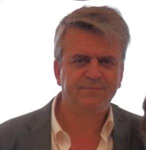 Ferdinando Mazza