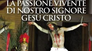 passione di aprilia-2