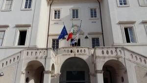 villa sarss