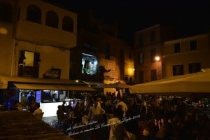 borgo-notte333
