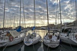 porto-anzio-12