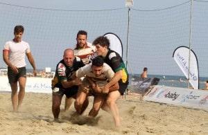 beach-rugby-2