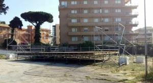 palco-villa-adele
