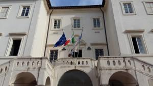 villa-sarsina3