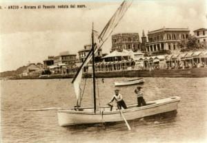 anzio-antica-marinai-barche-vela