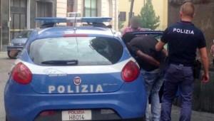 arresto-polizia-640x363
