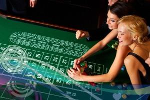 casino-italiani
