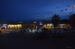 porto-nettuno-notte