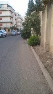via Cicco a Nettuno