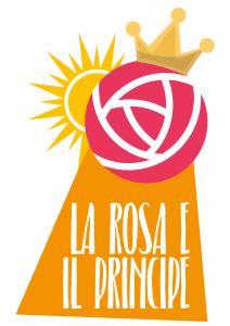 la-rosa-e-il-principe