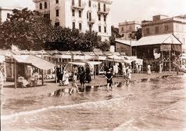 anzio-riviera-antica