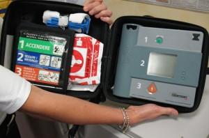defibrillatore-3