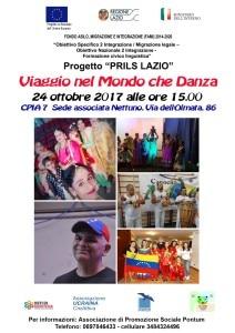 locandina-definitiva-24-ottobre-2017-1