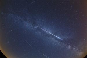 stelle_cadenti_-_panoramio-fileminimizer