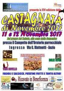 castagnata-2017-locandina