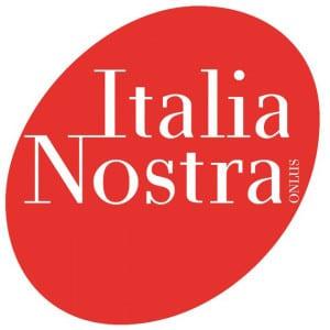 italia-nostra-logo-fb-copia